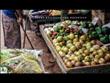 Vespertine Cuban Menu: Papas Rellenas con Picadillo