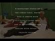 Vespertine Cuban Menu: Arroz Blanco