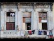 Vespertine Cuban Menu: Ropa Vieja