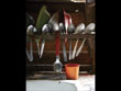 Vespertine Cuban Menu: Spoons Photo