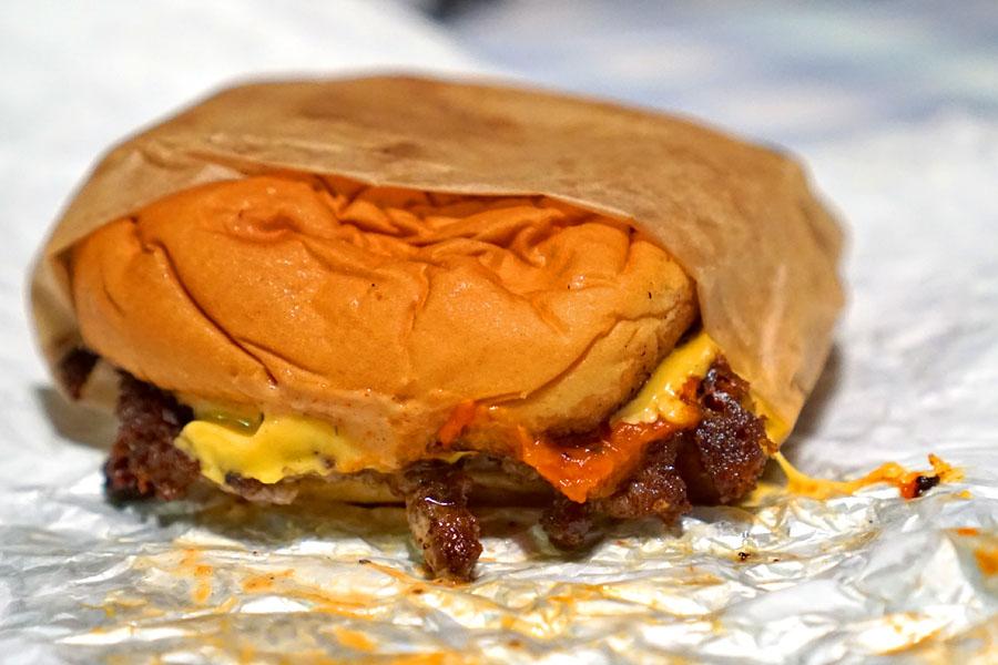 Lowburger