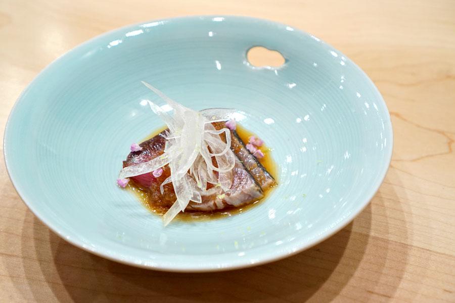 Katsuo no Kunsei